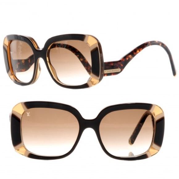 a8fc2be0f7b Louis Vuitton Accessories